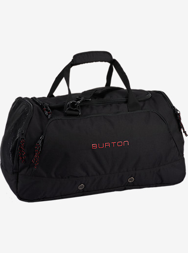 Burton Boothaus Bag 2.0 Large shown in True Black