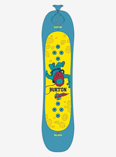 Burton - Snowboard Riglet affichage en 90