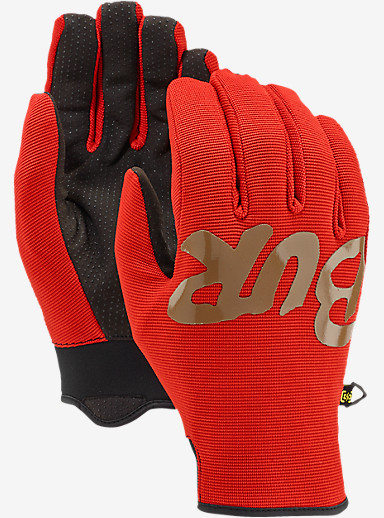 Burton Formula Glove shown in Burner