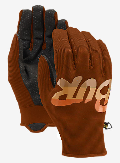 Burton Formula Glove shown in Picante