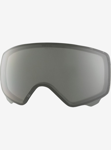 anon. WM1 Goggle Lens shown in Clear