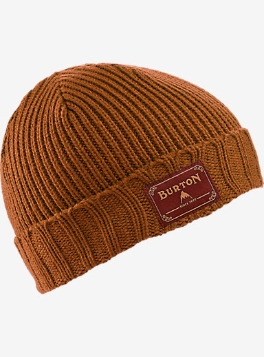 Burton Boys' Gringo Beanie shown in Maui Sunset