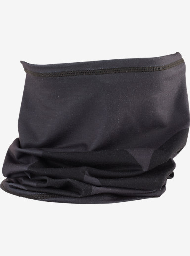 Analog Icon Neck Gaiter shown in Faded