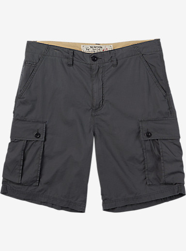 Burton Cargo Short shown in Phantom