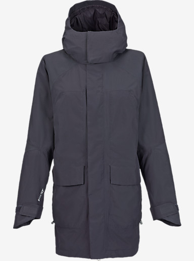 Burton Spellbound GORE-TEX® Jacket shown in Holbrook [bluesign® Approved]