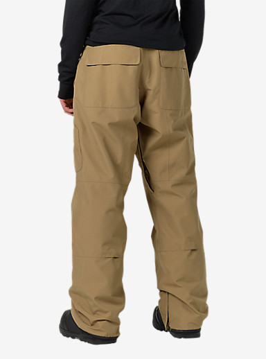Burton GORE-TEX® Drifter Pant shown in Kelp