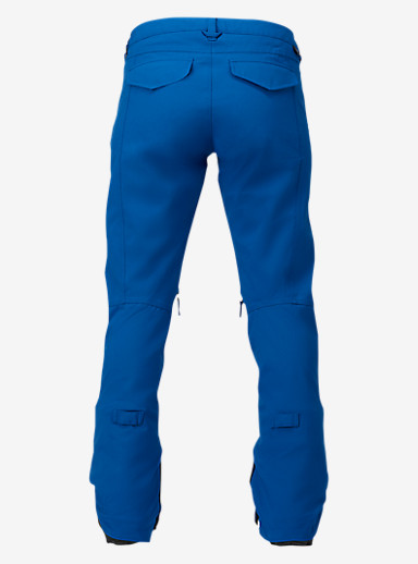 Burton Vida Pant shown in Scuba