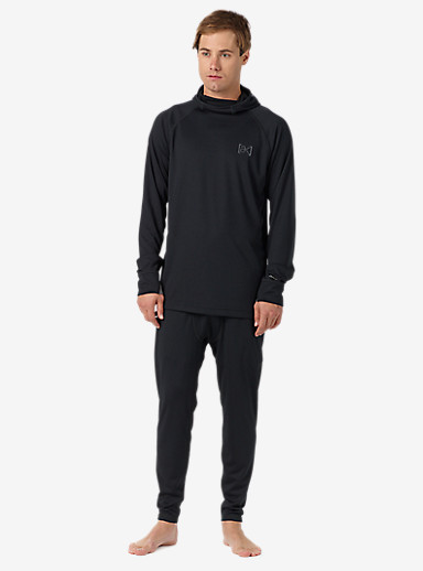 Burton [ak] Power Grid® Pant shown in True Black