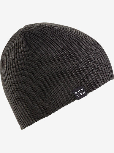 Burton Youth DND Beanie 3 Pack shown in Faded / Toxin / Blue Steel