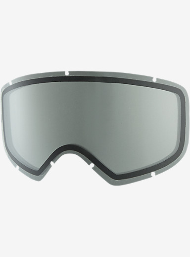 anon. Deringer Goggle Lens shown in Clear