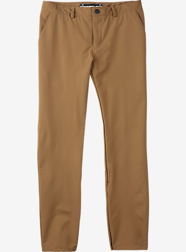 Analog 3LS Evolver Chino Pant - Slim shown in Caravan