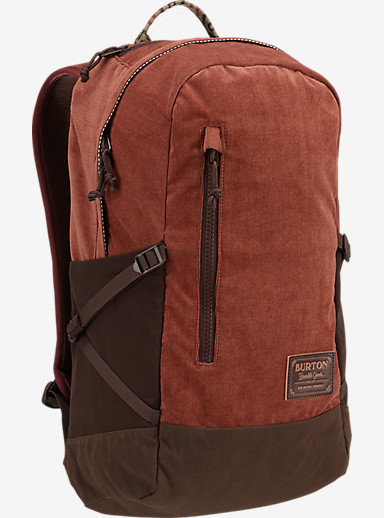 Burton Prospect Backpack shown in Matador Cord