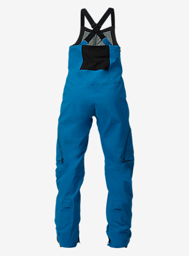 Burton [ak] 3L Kimmy Bib Pant shown in Athens