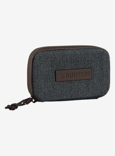Burton The Kit 2.0 shown in Denim