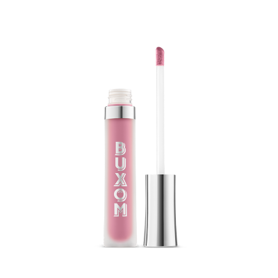 Babes Who Brunch Full-On Plumping Lip Cream - Frose
