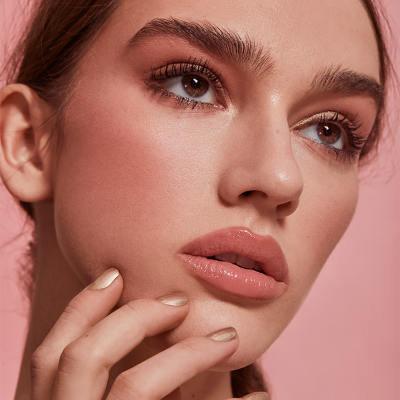 Lip Gloss Kits - Makeup Gift Sets | BUXOM Cosmetics