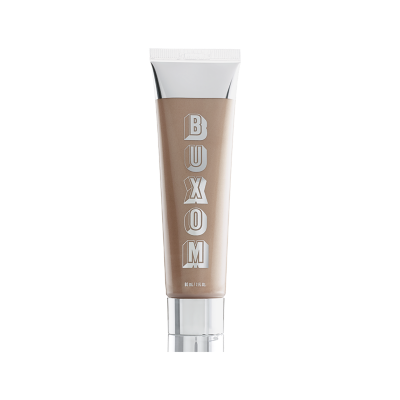 Give your complexion and body an incandescent glow with this luxurious, lightweight cream luminizer. The decadent formula blends out easily, delivering a sheer, shimmering finish perfect for all skin tones, and tantalizes with a refreshing sensation.