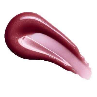 thumbnail imageFull-On Lip Polish - Brandi