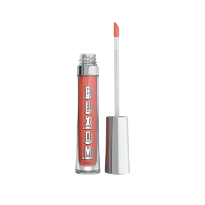 Full-On Plumping Lip Polish Gloss - Debbie
