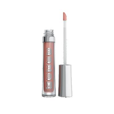 Full-On Plumping Lip Polish Gloss - Sandy