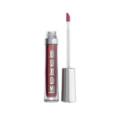 Full-On Plumping Lip Polish Gloss - Starr