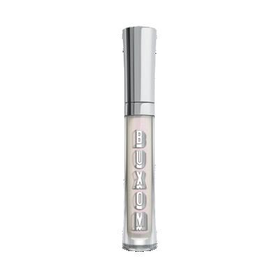 BUXOM Full-On™ Plumping Lip Polish Gloss ...