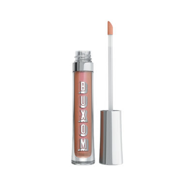 Full-On™ Plumping Lip Polish This bestselling, plumping lip gloss delivers mesmerizing shine with a refreshing, tingly sensation. A unique peptide complex helps to plump your pout to new levels, while vitamins A and E provide lasting moisture for soft and luscious lips.