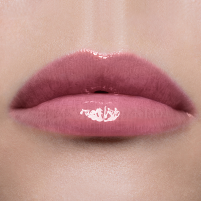 thumbnail imageFull-On Plumping Lip Cream - Dolly