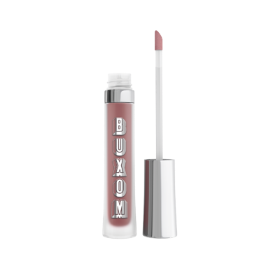 Full-On Plumping Lip Cream Gloss - Dolly