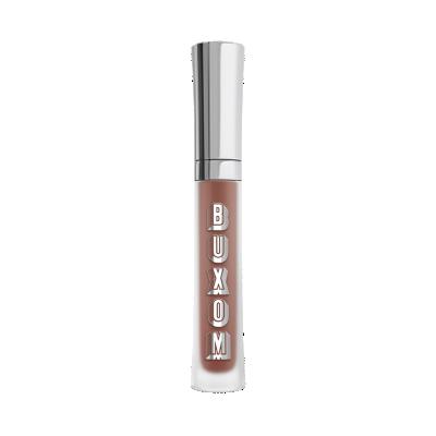 thumbnail imageFull-On Lip Cream - Hot Toddy