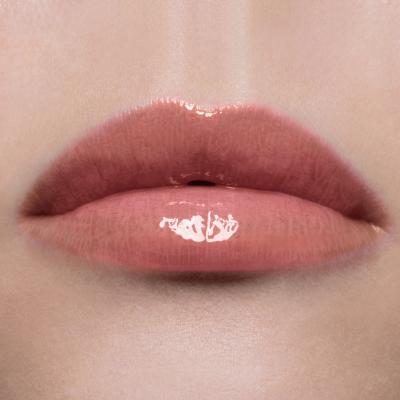 full on plumping lip cream buxom cosmetics