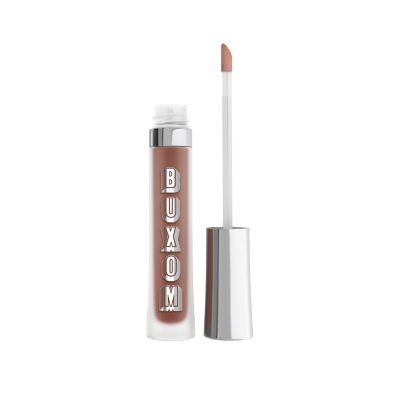 Full-On Plumping Lip Cream - Hot Toddy