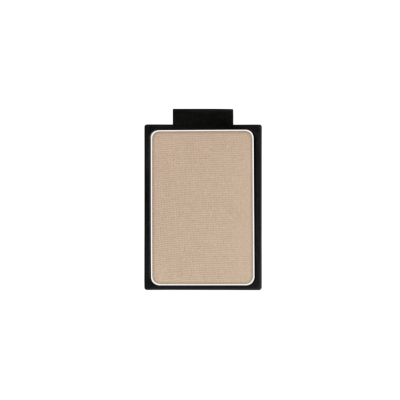 Featuring primer-infused technology to help keep color locked in place, this Single Eyeshadow Refill has a powerfully pigmented formula that glides onto lids - delivering intense payoff with an ultra-luxe, powder-to-silk feel. Moreover, with finishes ranging from plush matte to shimmering metallic to sparkle and duo-chrome, each shade offers eye-catching possibilities. Explore this spectrum of 48 eyeshadow shades to endlessly mix and match. Simply choose to customize a refillable six-shade palette with BUXOM's Empty Customizable Eyeshadow Bar Palette, or store a shade in the Empty Single Eyeshadow Compact.