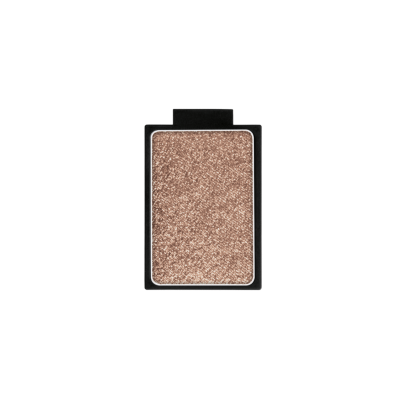 Eyeshadow Bar Single Eyeshadow - Mink Magnet