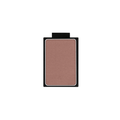 Eyeshadow Bar Single Eyeshadow - Patent Leather