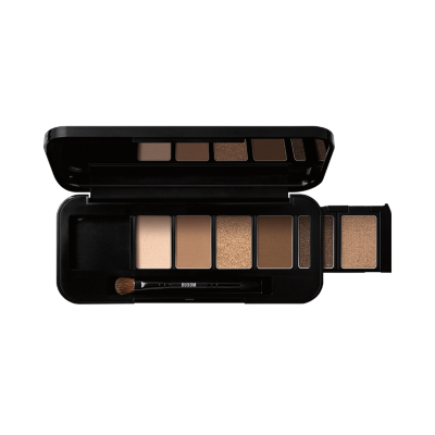 thumbnail imageMay Contain Nudity Eyeshadow Palette