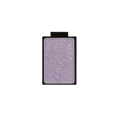 Eyeshadow Bar Single Eyeshadow - La-La-Lavish
