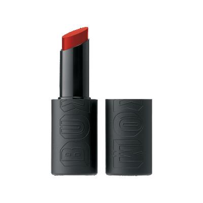 Big & Sexy Bold Gel Lipstick - Wildfire