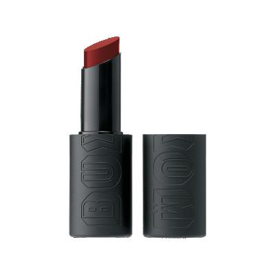 Big & Sexy Bold Gel Lipstick - Ruby Temptress