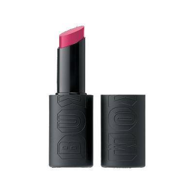 Big & Sexy Bold Gel Lipstick - Uncensored Candy