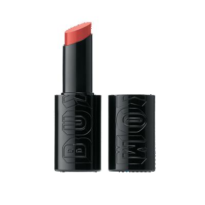 Big & Sexy Bold Gel Lipstick - Coral Confession