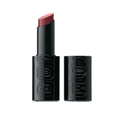 Big & Sexy Bold Gel Lipstick - Rebel Rose