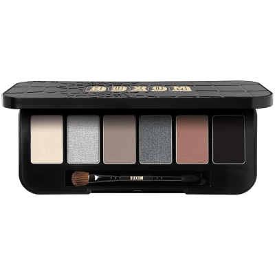Grey-Eyed Glamazon Eyeshadow Palette