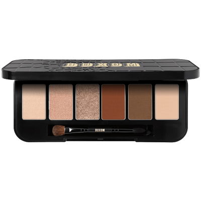 A-List Eyeshadow Palette
