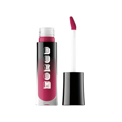 Wildly Whipped Lightweight Lipstick - Exhibitionist