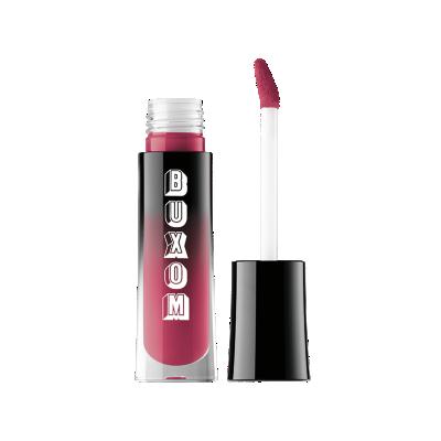 Wildly Whipped Lightweight Lipstick - Wandress