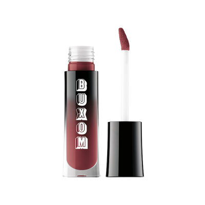 Wildly Whipped Lightweight Lipstick - Instigator