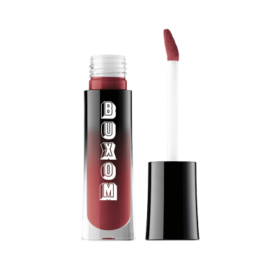Wildly Whipped Lightweight Lipstick - Devious Dolly
