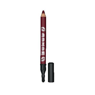 Plumpline Lip Liner - Espionage