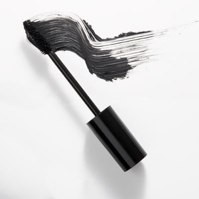 thumbnail imageBig Tease Plumping Mascara - Blackest Black